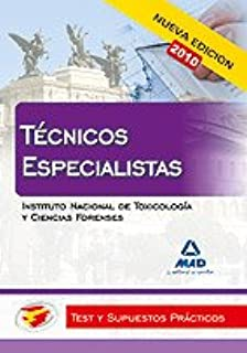 Toxicología fundamental: Amazon.es: Manuel Repetto Jiménez ...