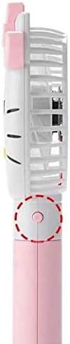 Mini Cooling Wind Fan InnoTime Handy Handy Fan
