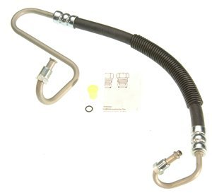 - ACDelco 36-356360 Professional Power Steering Pressure Line Hose Assembly