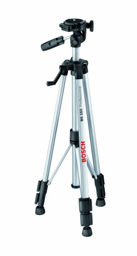 Bosch BS 150 Detachable Mounting