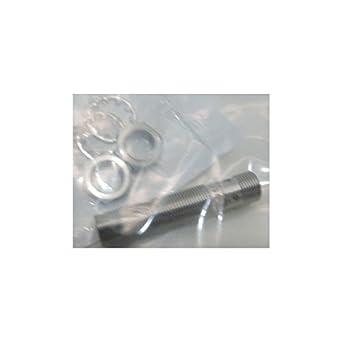 Telemecanique psn - det 33 06 - Detector inductivo metal303 dia12 pnp contacto abierto flush: Amazon.es: Industria, empresas y ciencia