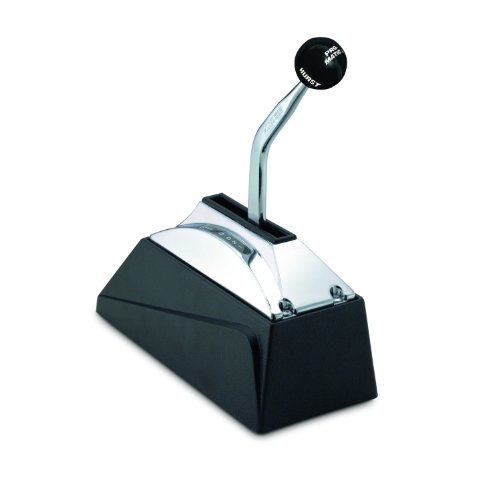 Hurst 3838510 Pro-Matic 2 Automatic Gear Shift Lever ()