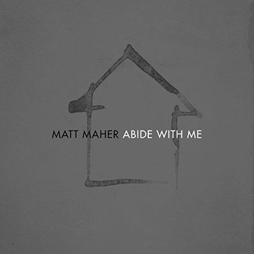 Abide with Me (Radio Version)