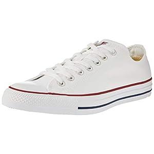 Converse Men's Chuck Taylor Sneakers