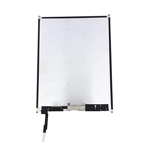 (Swifthorse) Replacement LCD Screen Compatible with IPAD 5 Model A1474 A1475 A1822 A1823+Free Teardown Tool by Swifthorse (Image #4)
