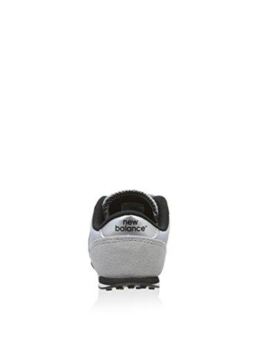 New Balance Zapatillas KE410YRI Gris EU 22.5