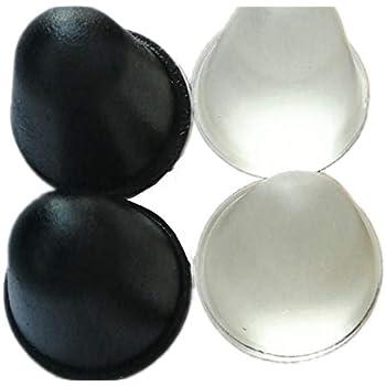 Aiskaer Self Adhesive Rubber Feet Door Amp Drawer Cabinet