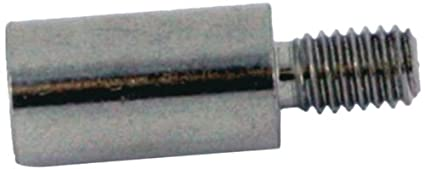 All Sales 6200 Antenna Adapter