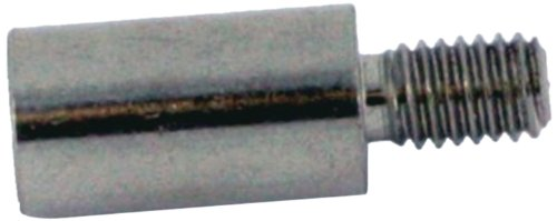 - All Sales 6200 Antenna Adapter