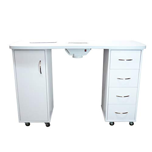 Manicure Table For Sale Only 3 Left At 65