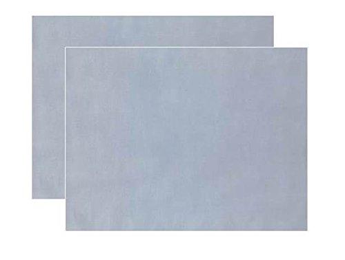 cloth drawing - 2