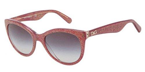 Dg4192 Lip Lunettes Dolceamp; De Gloss Soleil 27398gAmazon Gabbana zSpLqUMGV