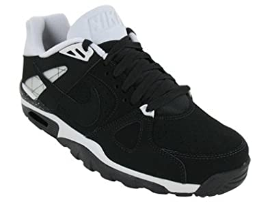 new style 76b8a f7c6e Image Unavailable. Image not available for. Color  NIKE Air Trainer Classic   488059-090 ...