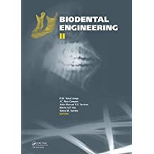 Biodental Engineering II (English Edition)