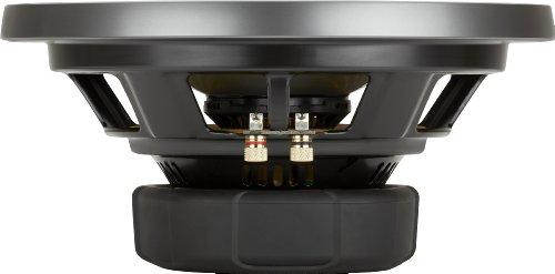 Sony XSGTR121 - Subwoofer componente de 1500 W para coche, gris: Amazon.es: Electrónica