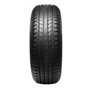 SUPERIA RS300 TL 195//65 R15 95T E//E//69 PNEUMATICO ESTIVO
