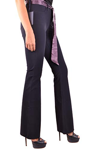 Jacob Ezbc054326 Negro Jeans Algodon Mujer Cohen frqxwCPfv