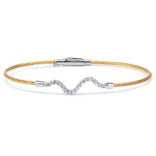 charriol-bangle-laetitia-04-421-1222-4-size-m