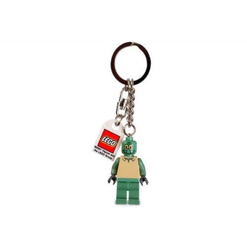 LEGO 4r Set Dschungel Mission Starter Helikopter 60156 60157 60158 60159 N7//17