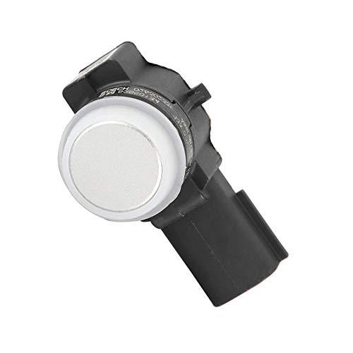 PDC Parking Sensor, Parking Distance Control Parking Assist Sensor for CTS XTS 52050134: