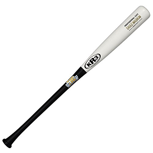 KR3 Eagle Magnum C243 Professional Baseball Bat (33.0)