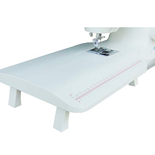 Sewing Machine Extension Table for Singer 3342 3333 3337 Size 38cm26cm9cm by LNKA -  54646546
