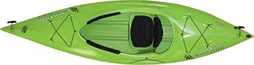 Emotion-Glide-Sit-Inside-Kayak-Lime-Green-98