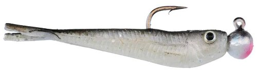 Berkley PowerBait Power Minnow