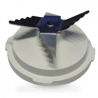 Philips – Cuchillo cuenco licuadora para robot Philips – bvmpièces ...