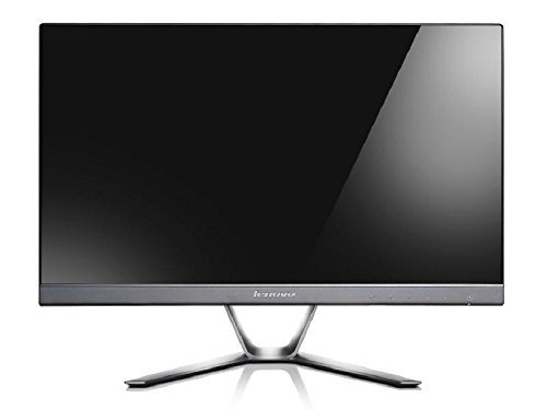 lenovo-li2223s-215-inch-screen-fhd-ips-led-lit-monitor