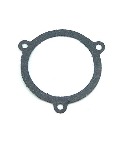 Groco SP-77 Cover Gasket