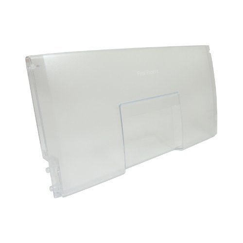Beko Fridge Freezer Fast Freezer Drawer Front Cover Flap