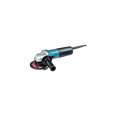 Makita Ga9040r Amazon De Baumarkt