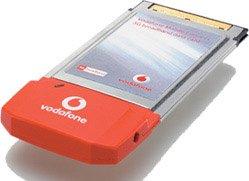 E620 DATA CARD WINDOWS XP DRIVER