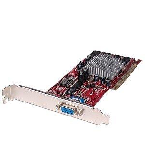 ATI RAGE 128 PRO 32MB PCI VGA VIDEO CARD DRIVERS FOR PC