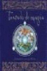 Tratado de magia / Wizardology: El libro de los secretos de Merlin / The Book of the Secrets of Merlin (Spanish Edition) by Montena