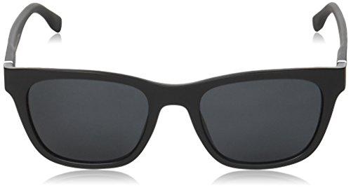 Noir 0830 Sonnenbrille S BOSS Nero q0UYHO