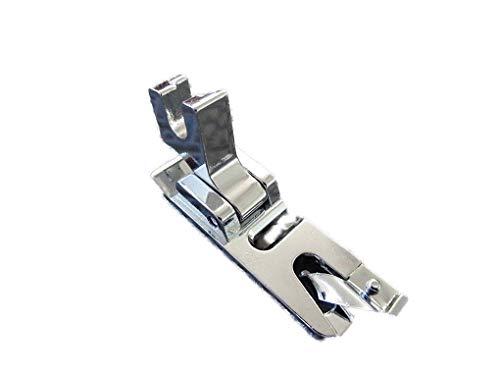 NGOSEW Narrow Hemmer Hem Foot for Singer Simple 2263 3116 3221 3223 3232 3337 -  CY7171L