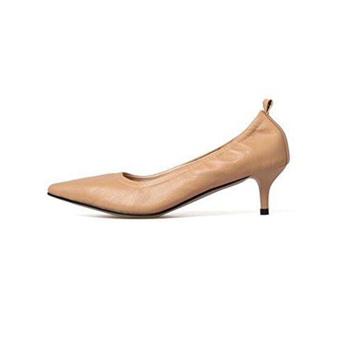 YIXINY Zapatos YIXINY de tac Zapatos tac de 0gqw6aMw