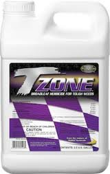 T-Zone Turf Herbicide - 1 Gallon