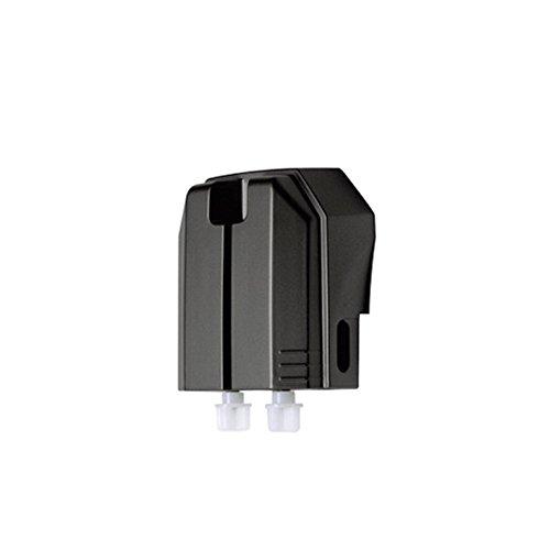KAI Ersatzschleifeinheit für elektrischen Messerschärfer AP-0118 (H.Nr. APR-0118)