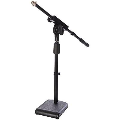 lyxpro-kds-1-kick-drum-mic-stand