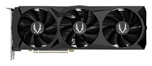 Zotac Gaming GeForce RTX 2080 Super Tripple Fan