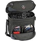 Tamrac 5502 Explorer 2 Camera Bag (Black), Best Gadgets