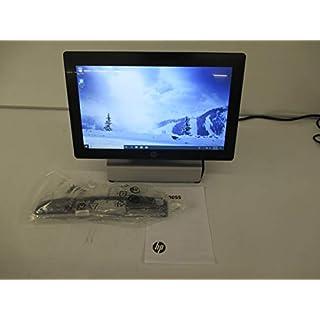 HP POS Terminal - Intel Core i5 3.50 GHz - 8 GB - 256 GB SSD - Windows 10 Pro (64-bit)