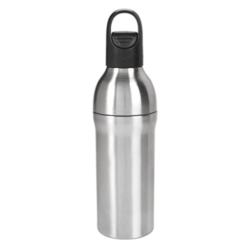 OXO Journey Insulated Stainless 17 Ounce