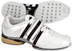 adidas Adistar Weightlifting Shoe UK 9