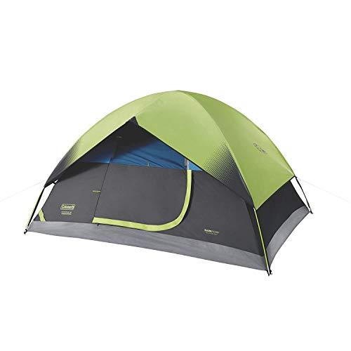 1.5 Tent - 6