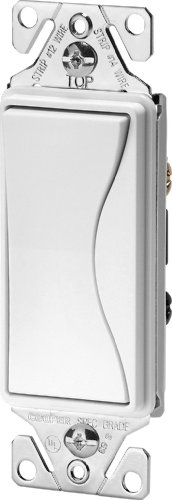 Eaton 9503AW ASPIRE Switch, Alpine -
