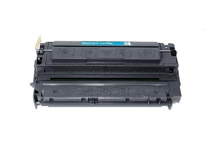 Toner cartridge black C3903 A/03 A Rebuild para impresora HP ...